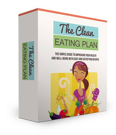Clean Eating Plan Videos MRR